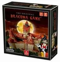 Joc Travel - The Original Dracula Game