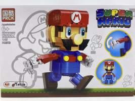 Lego Super Mario 69857