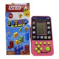 Joc tetris game