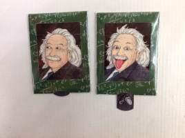 Felicitari hazlii cu Einstein
