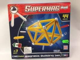 Supermag maxi 44 piese