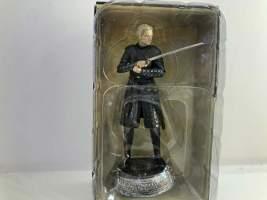 Figurina Game of Thrones -Brienne of Tarth
