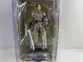 Figurina Game of Thrones - Jaime Lannister