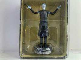 Figurina Game of Thrones - The Night King