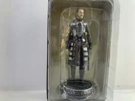 Figurina Game of Thrones - Stannis Baratheon