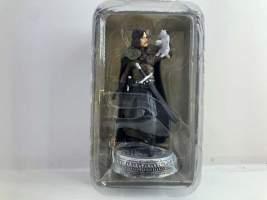 Figurina Game of Thrones - Jon Snow (winterfell)