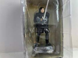 Figurina Game of Thrones - Jon Snow