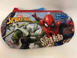 Penar Spiderman