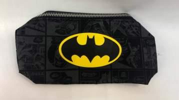Penar Batman