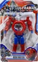 Ceas Transformers Ultraman
