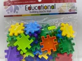 Set blocuri constructii gen lego
