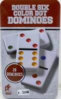 Joc domino 28 piese
