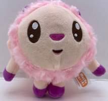 Baby Riki - Milu plus