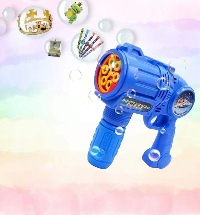 jucarii diverse pentru copii